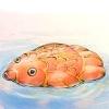 金魚ico.jpg